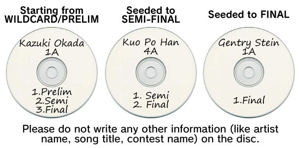 cd-sample-en