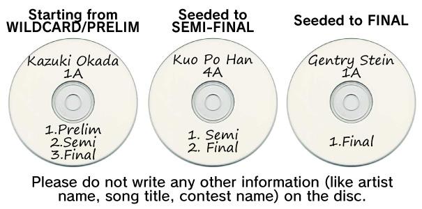 cd-sample-en